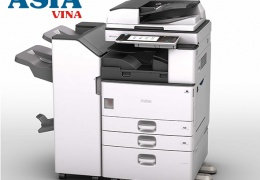Máy photocopy Ricoh MP 3335